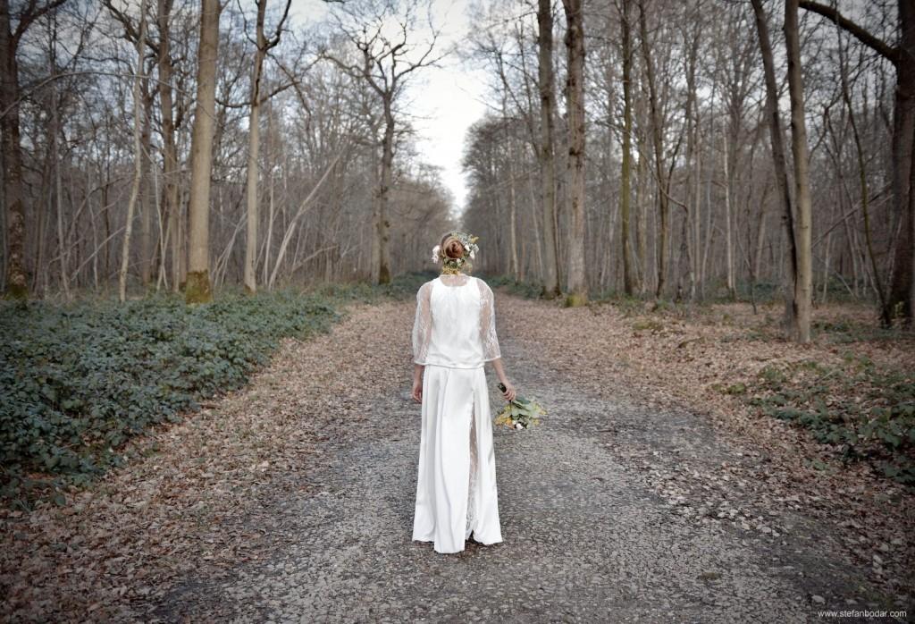 robe-mariage-amiens
