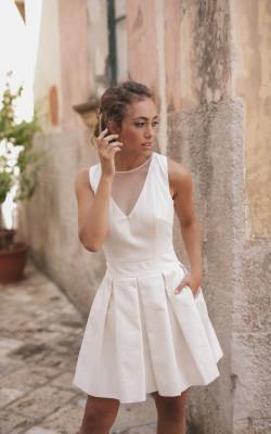 Claire-Joly-2019-Gaston(98)