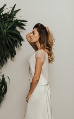 Claire-Joly-2018-Fabio