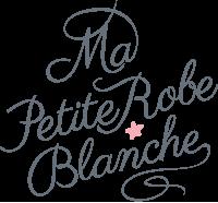 Logo-MPRB-Blanc