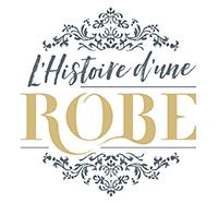histoire-robe-logo