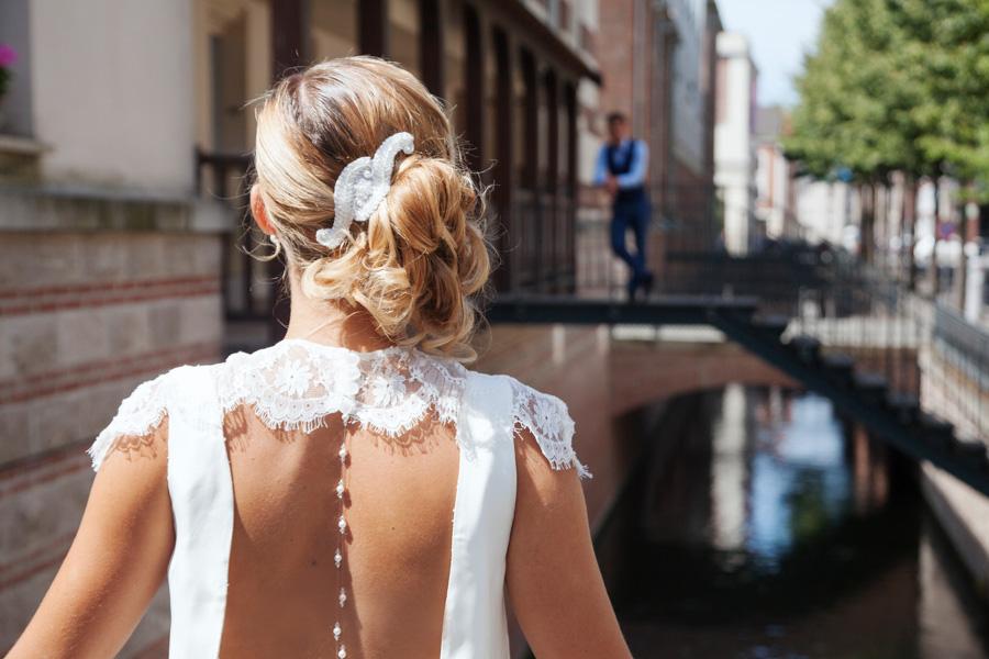 mariage-amiens-oise-14